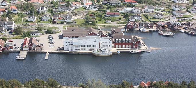 engelsviken Fredrikstad kommune